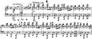 Schumann op. 23,4